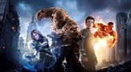 Fantastic Four Game